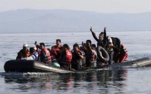 La desgracia española de tener a Marruecos como vecino