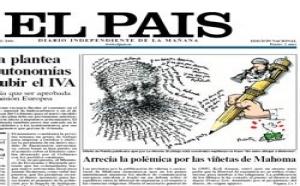 La crisis del periodismo tradicional y su descrédito ante el ciudadano