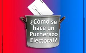 IMPEDIR EL FRAUDE ELECTORAL