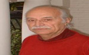 Antonio García--Trevijano tiene un blog