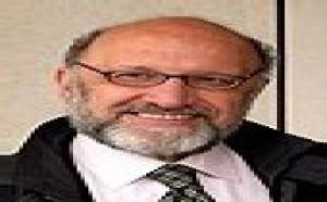 Alan ha vuelto - 'Con otro acento' (Observatorio Latinoamericano)