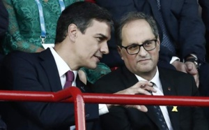 El resurgir del constitucionalismo y la esperanza en España