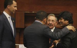 Los reyes de España en Cuba, otro gran error de Pedro Sánchez