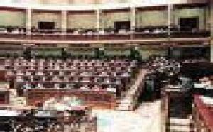 Cataluña: divorcio entre Parlament y ciudadanos