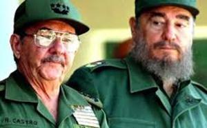 """Los """"resentidos"""" se apoderan de España"""