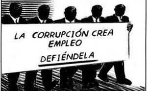 ¿Alguien duda del carácter criminal del Estado en España?