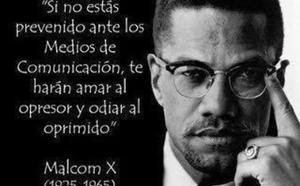 La prensa española pierde influencia y es humillada por los blogs y las redes sociales