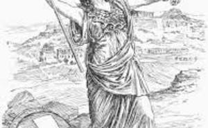 La lechuza de Minerva aplaza su vuelo a China