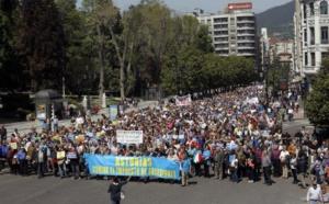 España: los depredadores socialistas quieren robar más herencias