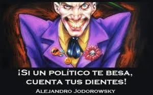 """La """"enfermedad"""" que ha hundido a Bankia es la misma que está destruyendo a España"""