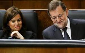 Si la derecha española no cambia radicalmente, Pedro Sánchez seguirá en el poder durante décadas