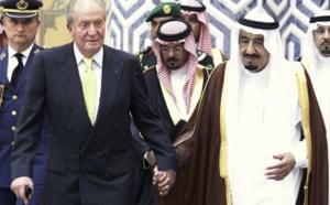 ¿Quién quiere acabar con la Monarquía española?