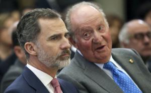 El consenso entre el PSOE y el PP naufraga y la España de 1978 está siendo dinamitada