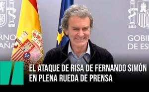España cabalga hacia la recesión y la ruina gobernada por incapaces desbordados