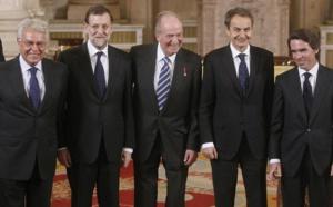 España, pésimamente gobernada, está muriendo por el virus y por el hambre