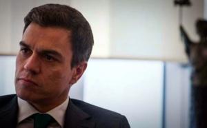 España debe reformar las leyes para impedir que lleguen al poder sinvergüenzas y psicópatas