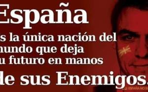 España, maltratada y estafada, necesita una auditoria general a su clase política