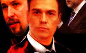 ¿Son Pedro Sánchez y Pablo Iglesias dos instrumentos del diablo para castigar a los españoles?