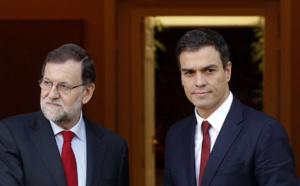 Sustituir al gato mediocre Rajoy por el tigre loco Sánchez ha sido un error fatal que está pagando España con pobreza, retroceso y dolor