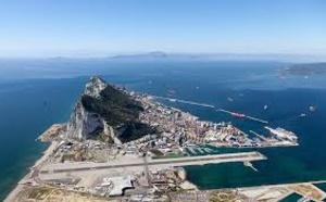 El acuerdo entre España y Gran Bretaña sobre Gibraltar apesta a traición
