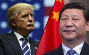 El agotamiento de las democracias y el lamentable auge del modelo chino