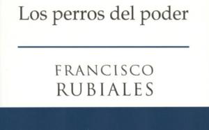 ¡Malditos periodistas españoles!