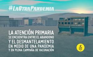 La negligencia y la torpeza del gobierno han causado miles de muertes en España