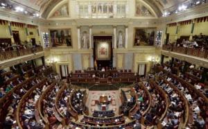 Los indecentes e inmerecidos privilegios de los políticos españoles