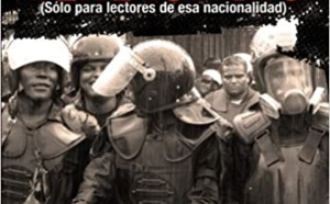 Como sobrevivir hoy a la desgracia de ser español