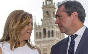 Primarias socialistas en Andalucía: si el sanchismo pierde, el gobierno cae