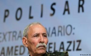 Marruecos, un mal vecino chantajista y corrupto