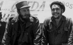 La rebelión de los cubanos pone de rodillas a la izquierda en todo el mundo