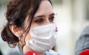 España: es la hora de las autonomías