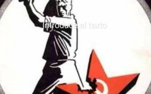 Orgullosos de ser españoles