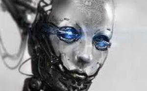 Bienvenido sean los robots periodistas, menos esclavos y mentirosos que los periodistas sometidos al poder