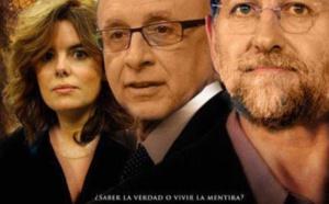 PACTOS DE GOBIERNO Y NO COMPONENDAS