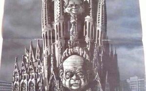 España: la debilidad de un Estado corrompido