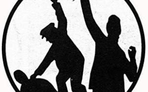 El pensamiento anarquista resucita en el siglo XXI