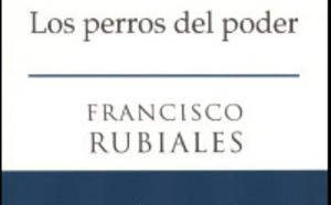 La enorme deuda de los periodistas sometidos españoles con los ciudadanos y la democracia