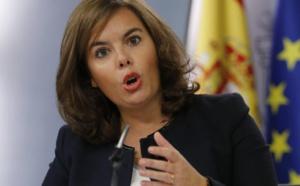 PACTO A TRES, PP, PSOE Y C'S