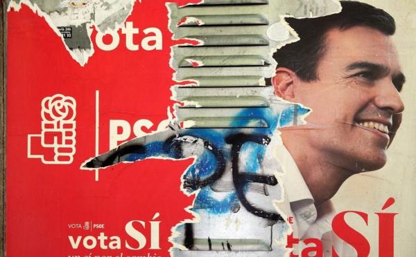 LA GRAN LACRA DEL PSOE: EL ZAPATERISMO