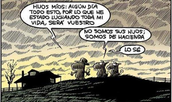 LA HIPÓTESIS LEVIATÁN Y EL IMPUESTO DE SUCESIONES