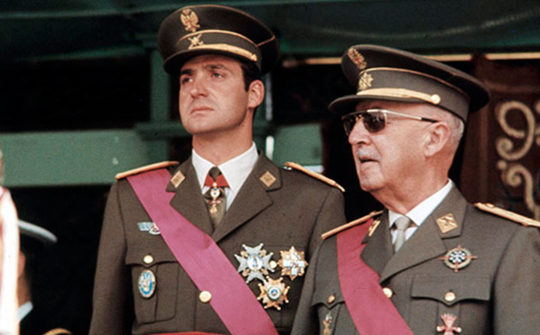 Gracias a Franco pudo hacerse la Exposición Universal de Sevilla (Expo 92: Crónicas de la verdad-2)