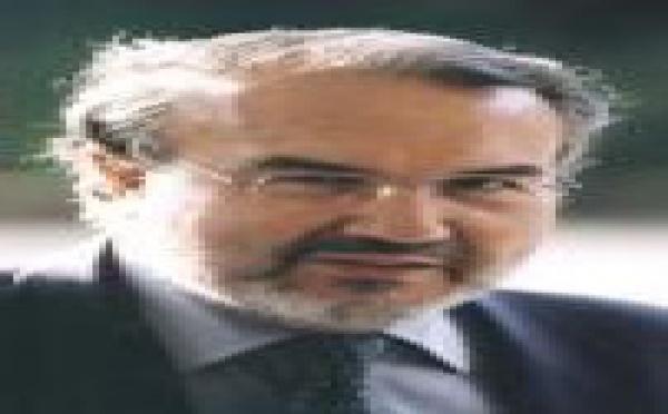 España: el gobierno tiene pánico a que se le 'caiga' la economía