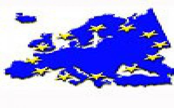 El grito patético de los ciudadanos de Europa