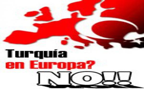 Turquía: la Unión Europea no aprende y sigue despreciando la opinión de sus ciudadanos