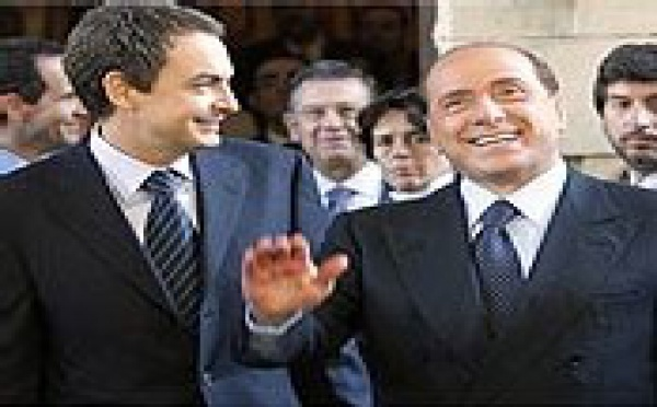 España: ¿Sabe Zapatero lo que piensan los ciudadanos? ¿Le interesa saberlo?