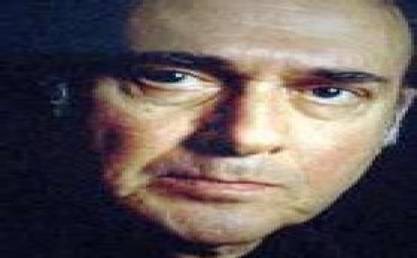 Un Premio Nobel a la rebeldía y a la libertad