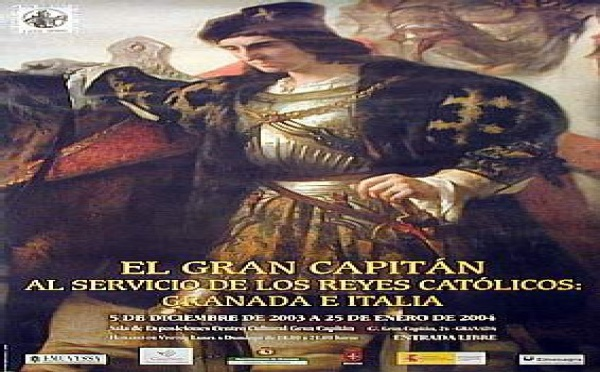¿Es España el hazmerreir de Europa?