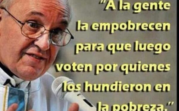 Las grandes mentiras y estafas de la política española